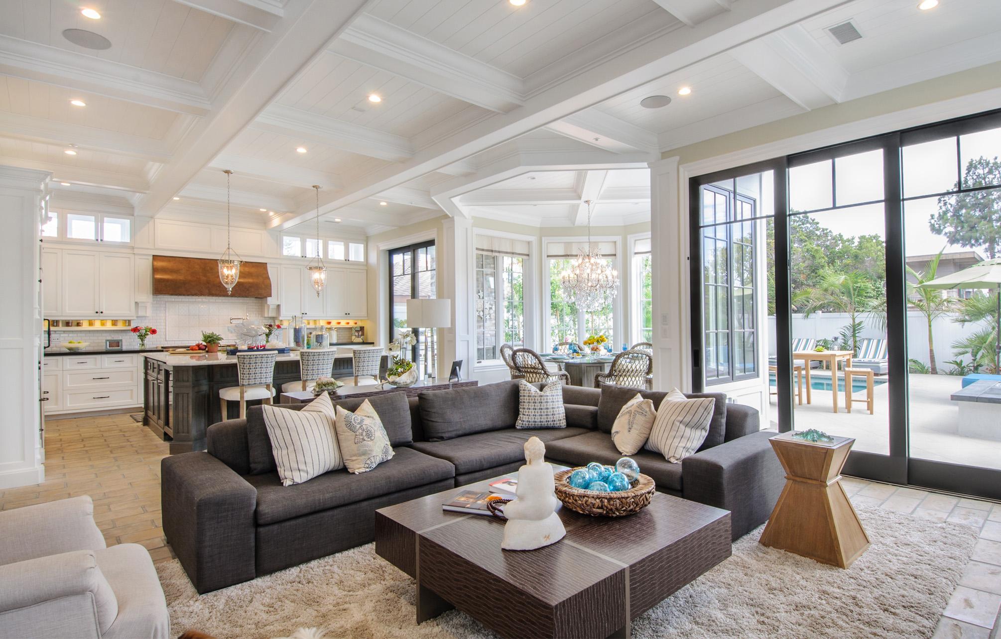 capecod living room - gray sofa area.jpg