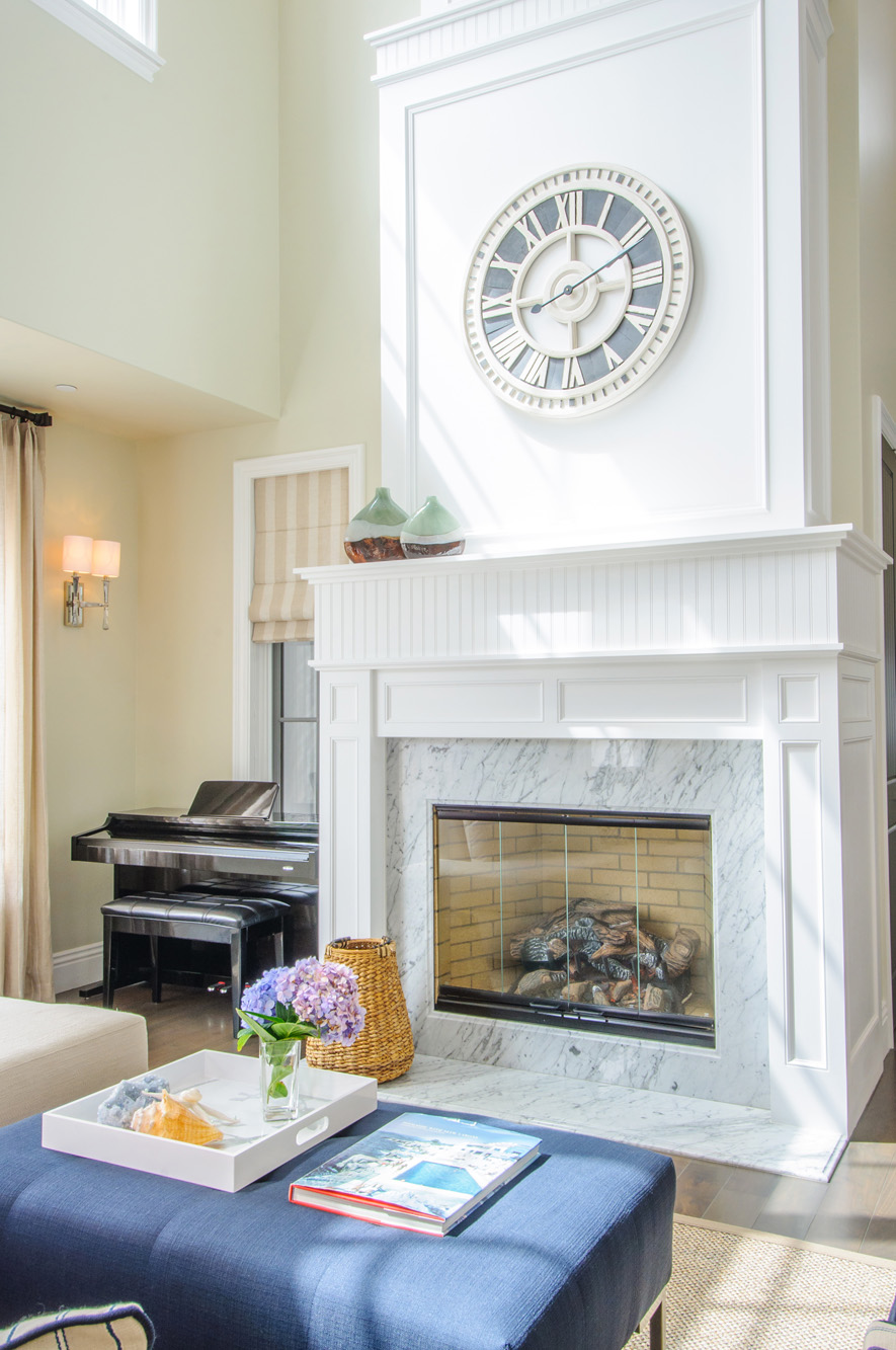 capecod living room - marble fireplace.jpg