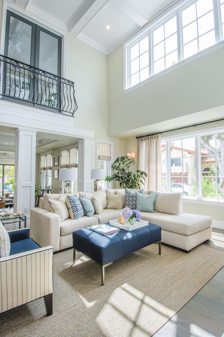 capecod livingroom - blue & tan.jpg