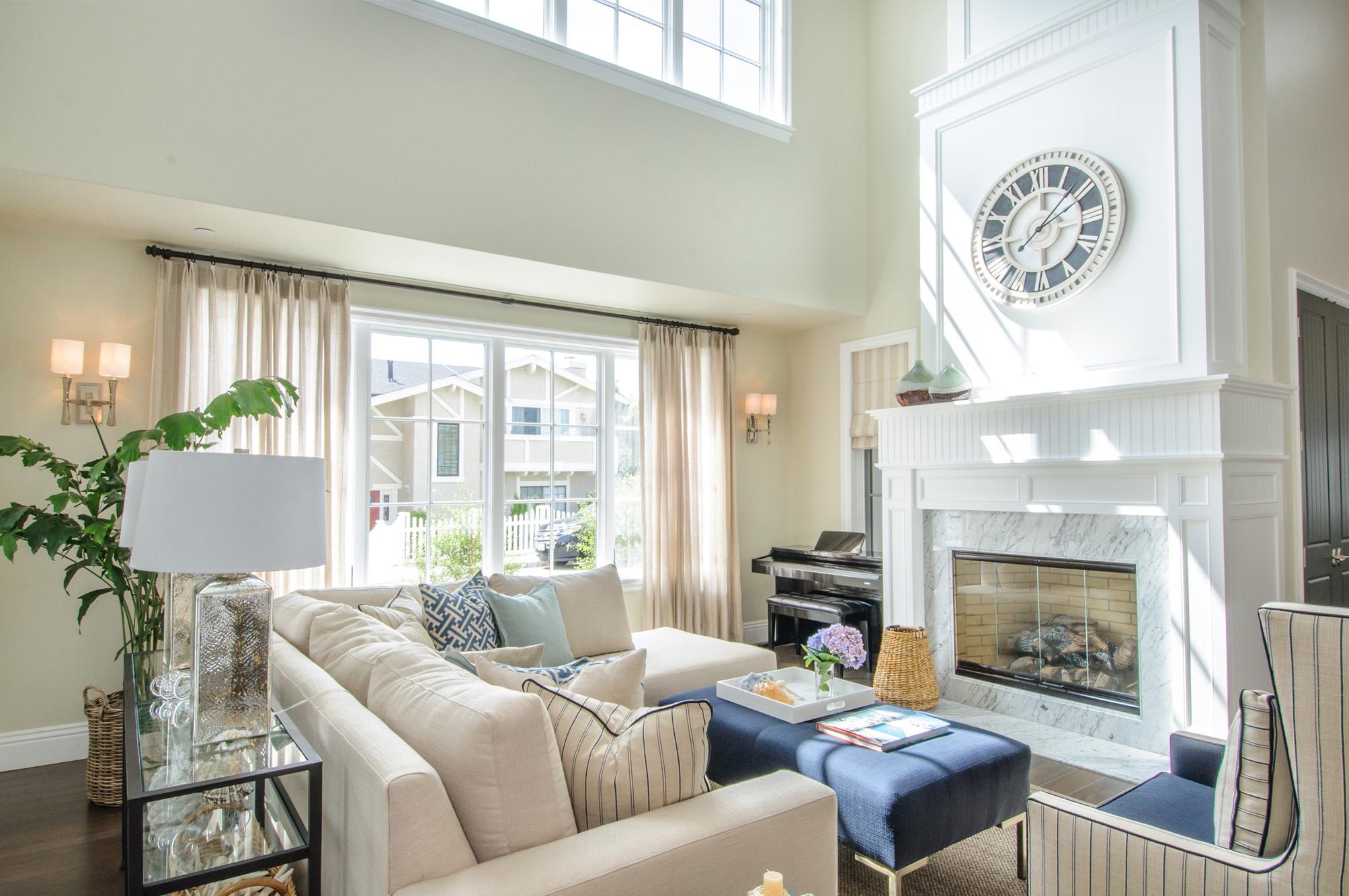 capecod livng room - tan & navy.jpg