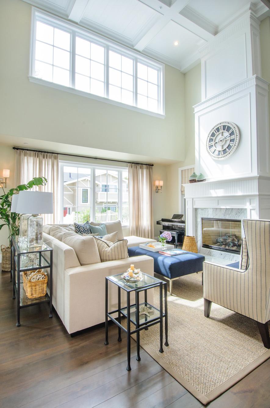capecod livng room -tan sectional.jpg