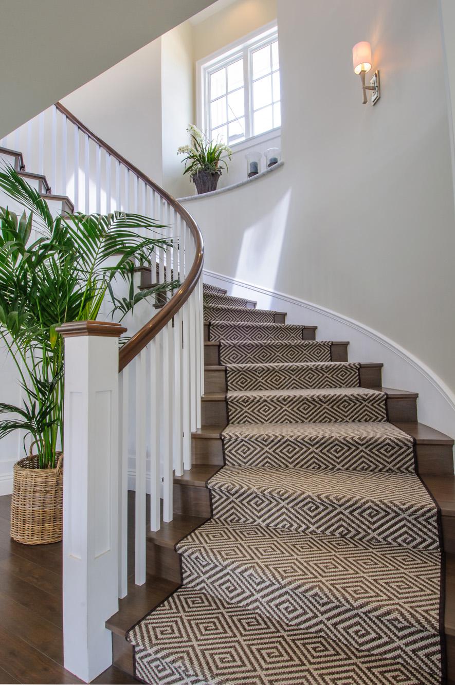 capecod- stairs - carpet stair runner.jpg