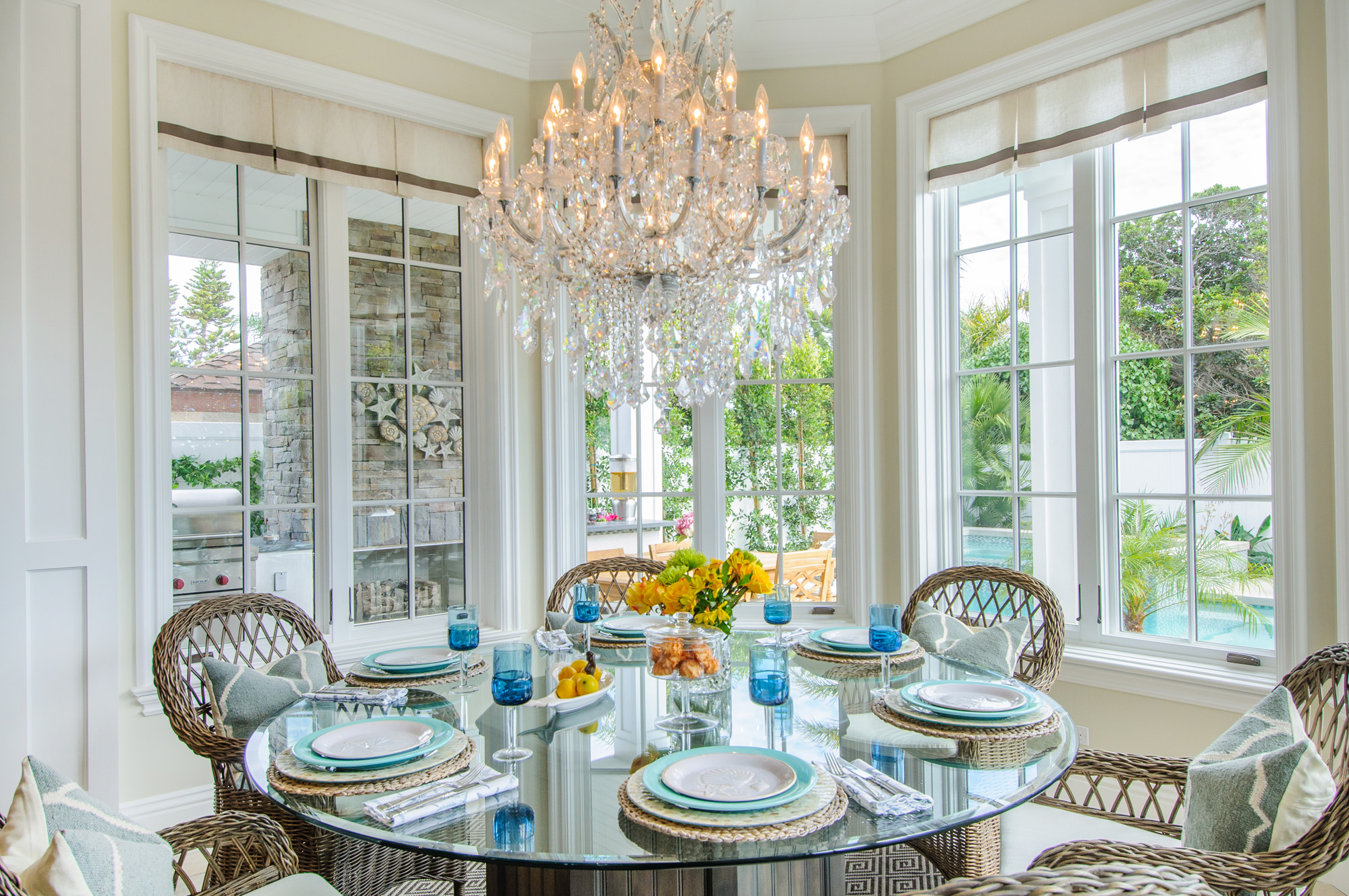 capecod-glass dining table.jpg