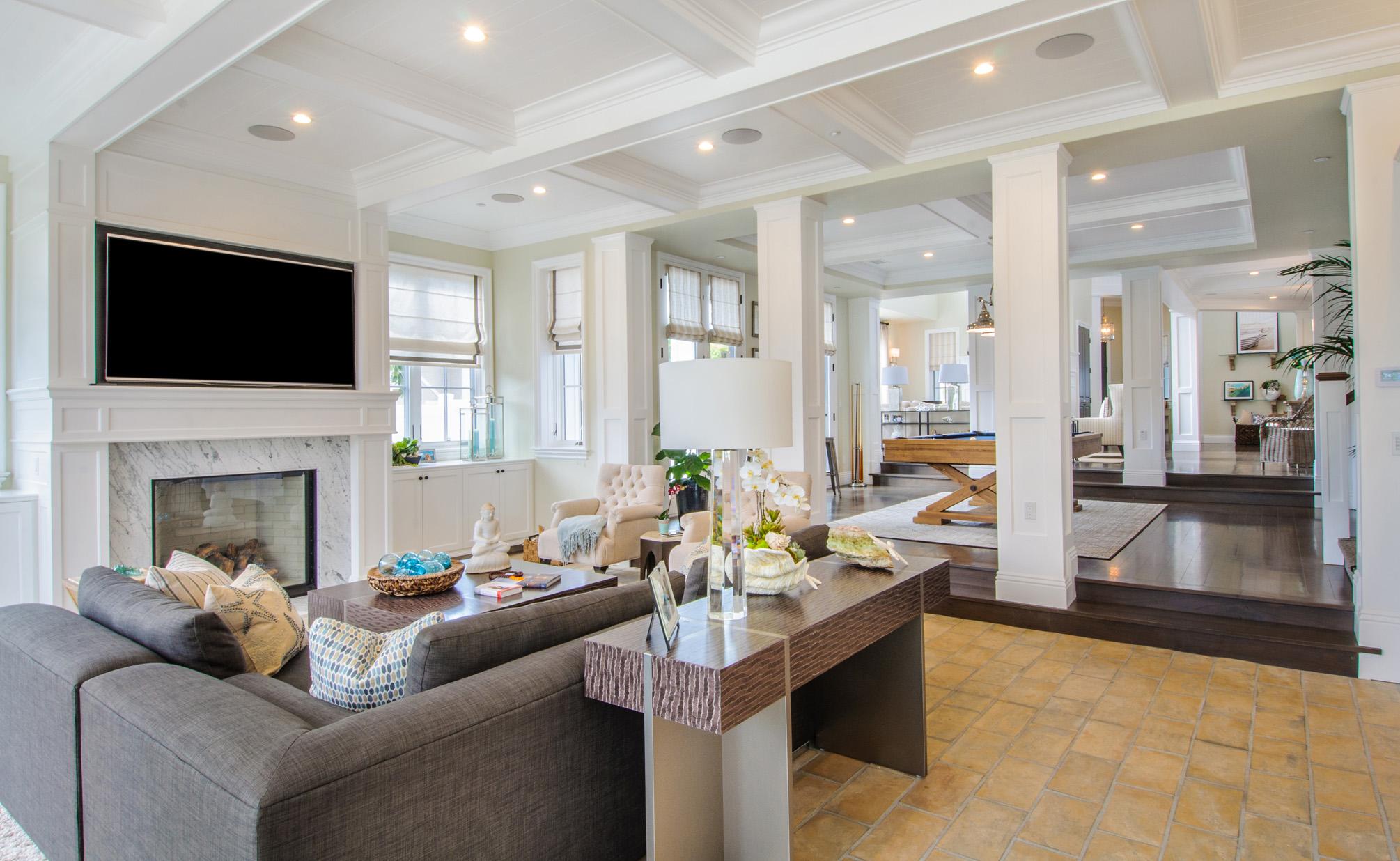 capecod-living room-gray sofa area 2.jpg