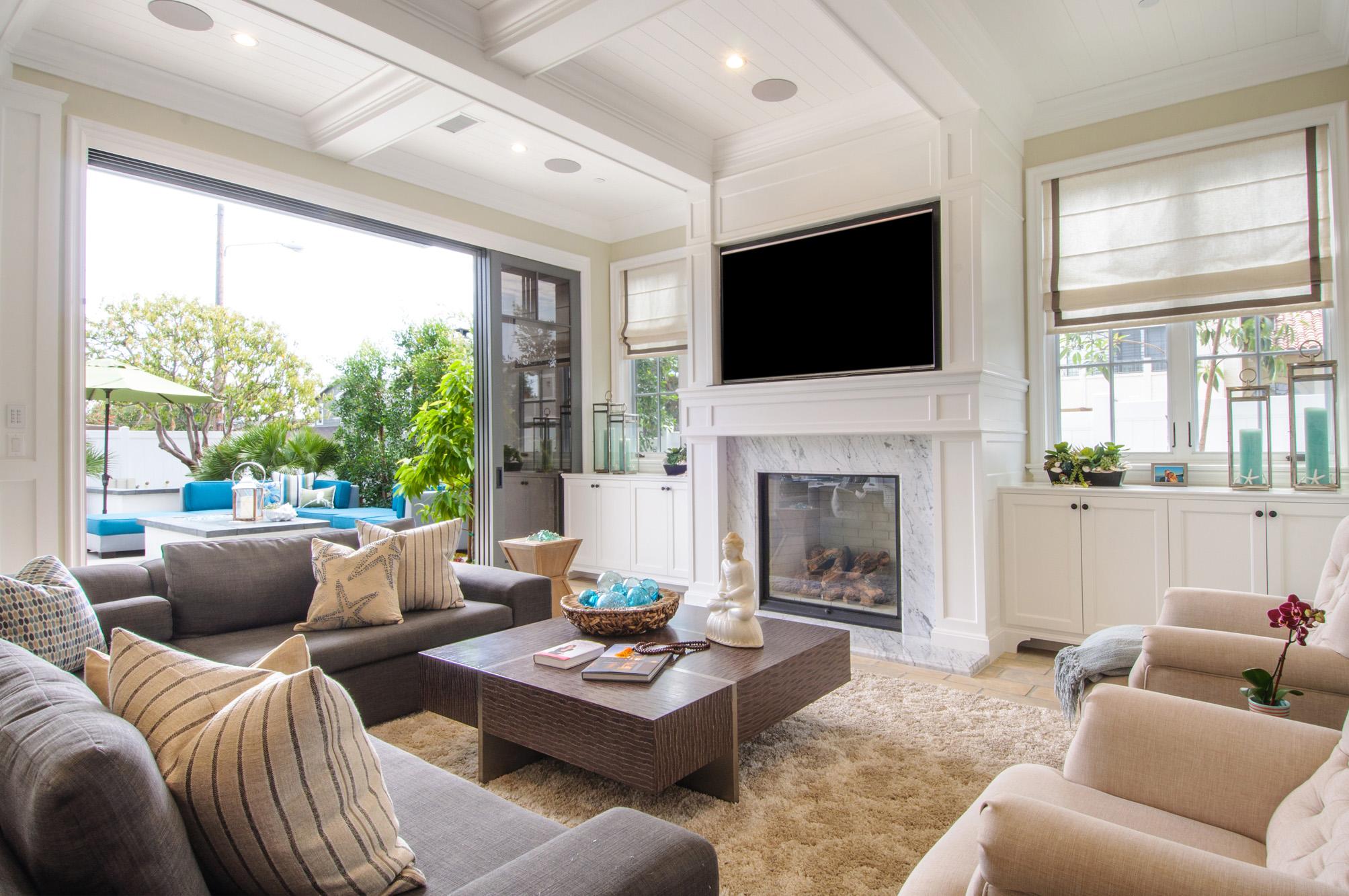 capecod-livingroom - modern.jpg