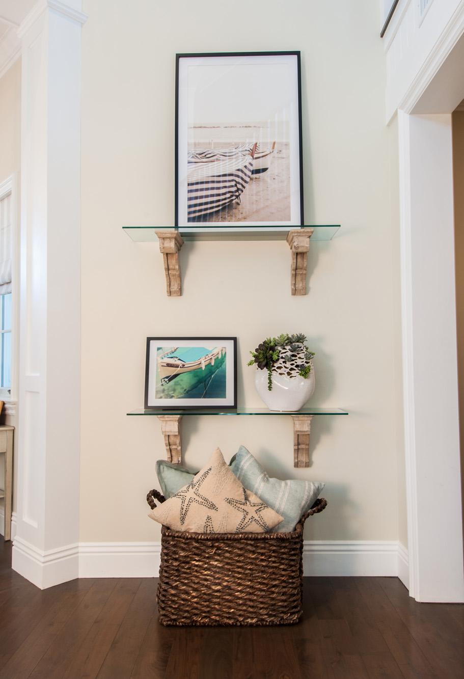 glass shelves-basket-capecod.jpg