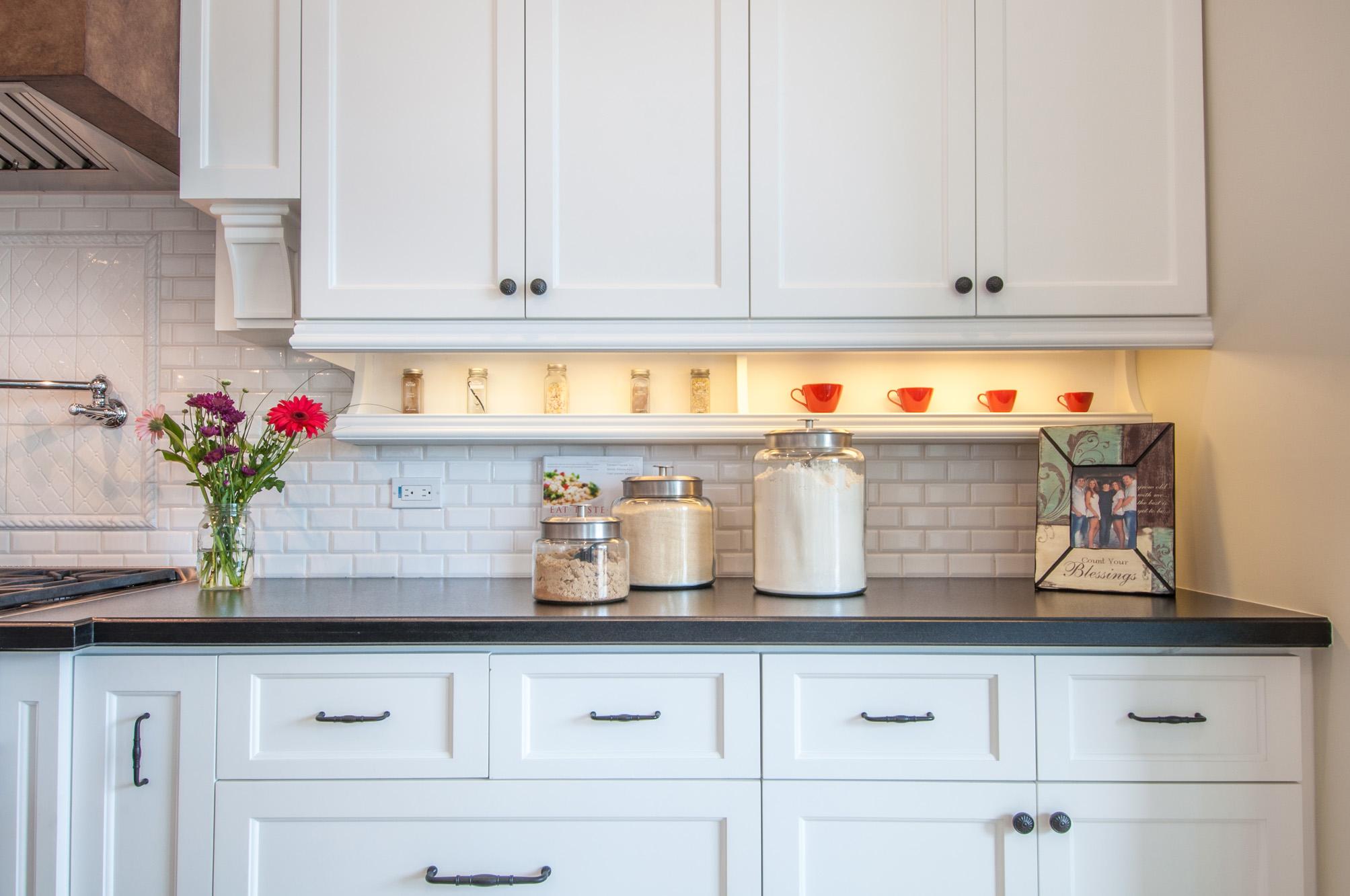 kitchen - white cabinets subway tile3.jpg