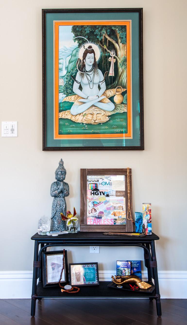Lord Shiva Alter.jpg