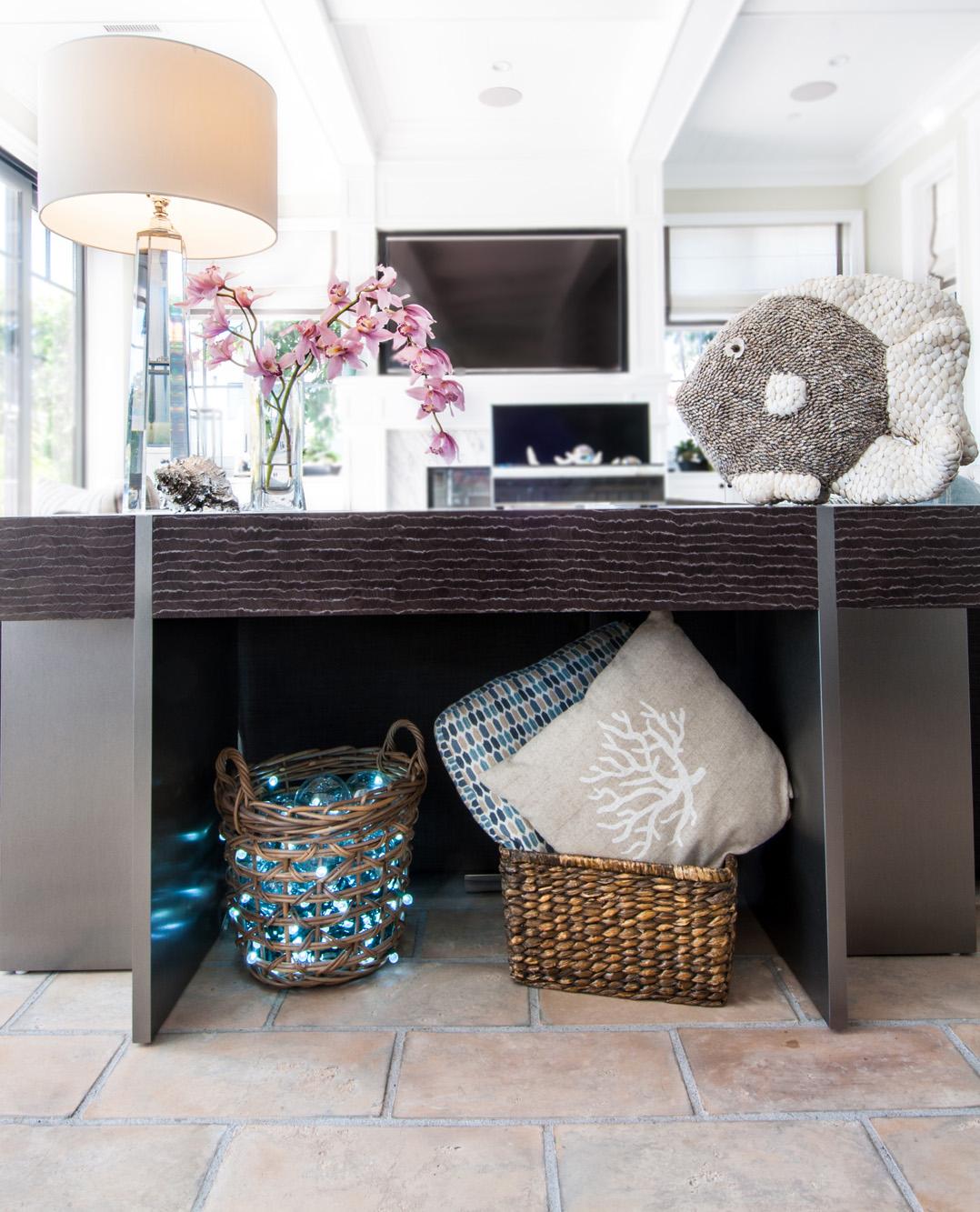 modern coastal-console table.jpg