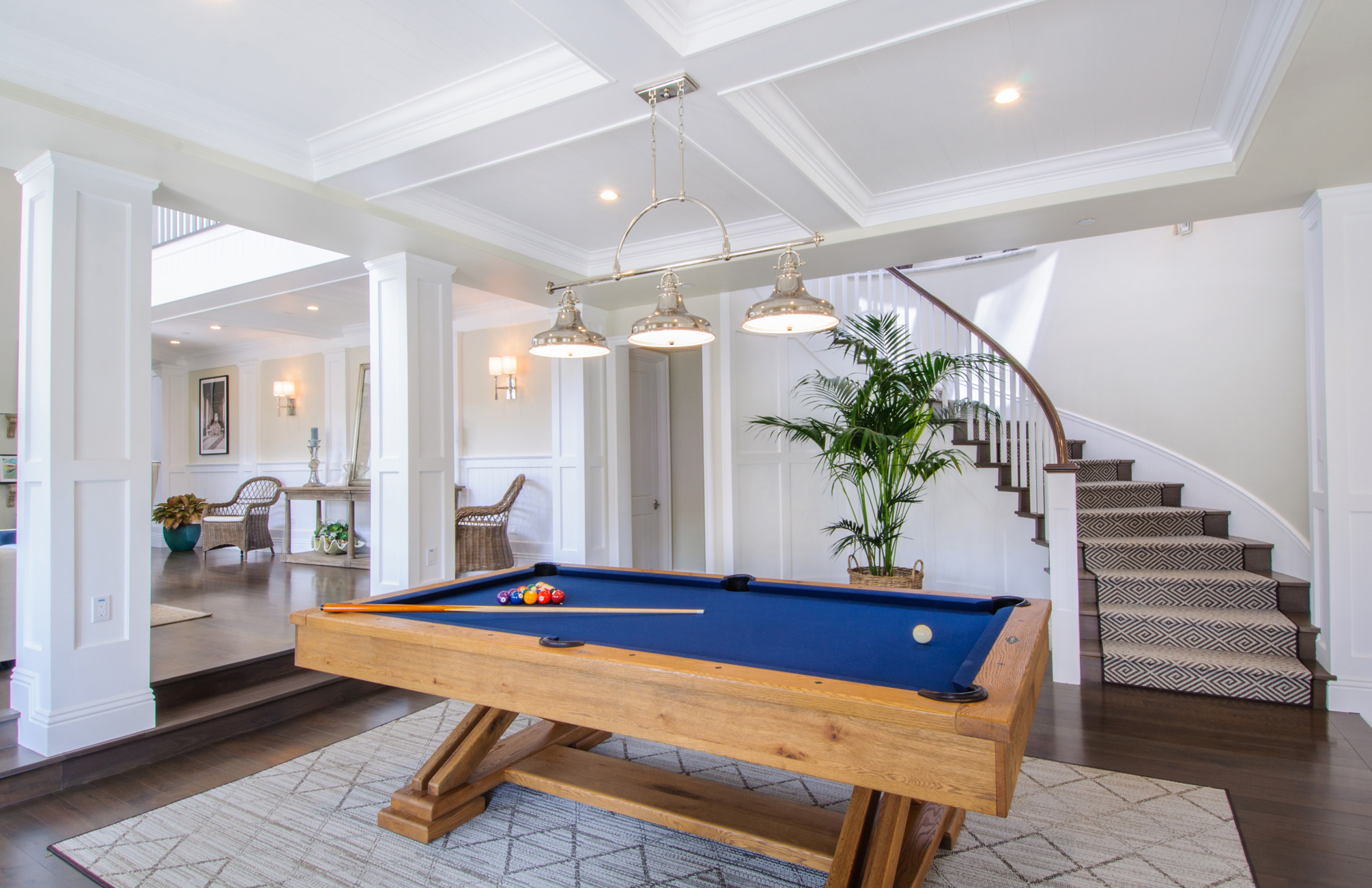pool table - navy - capecod style 1.jpg