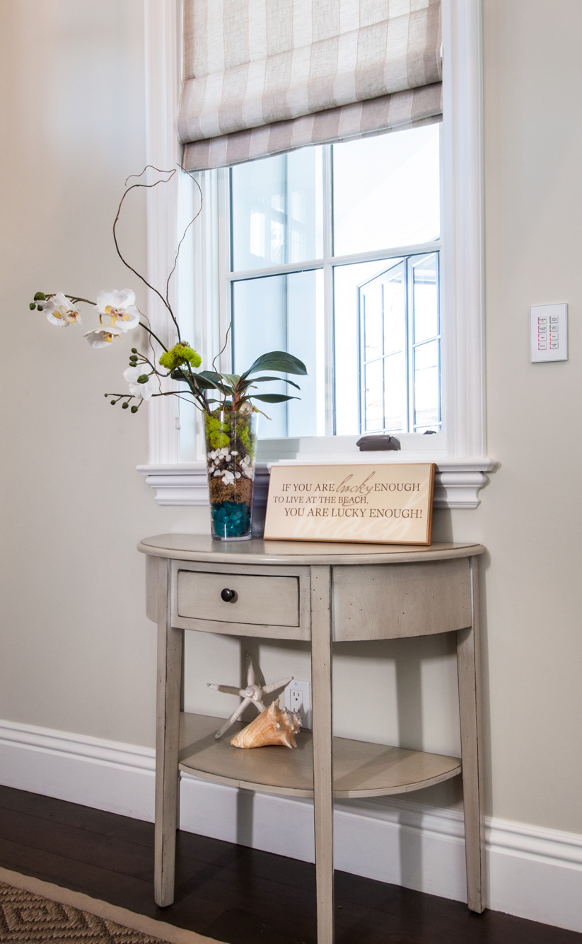 SIde table -capecod.jpg
