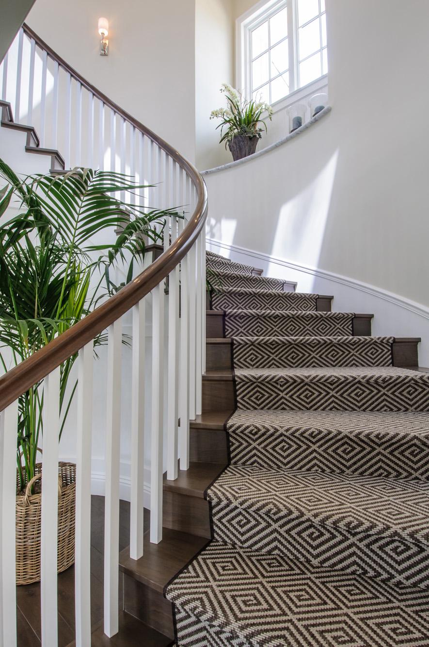 walnut stairs - modern carpet jpg.jpg