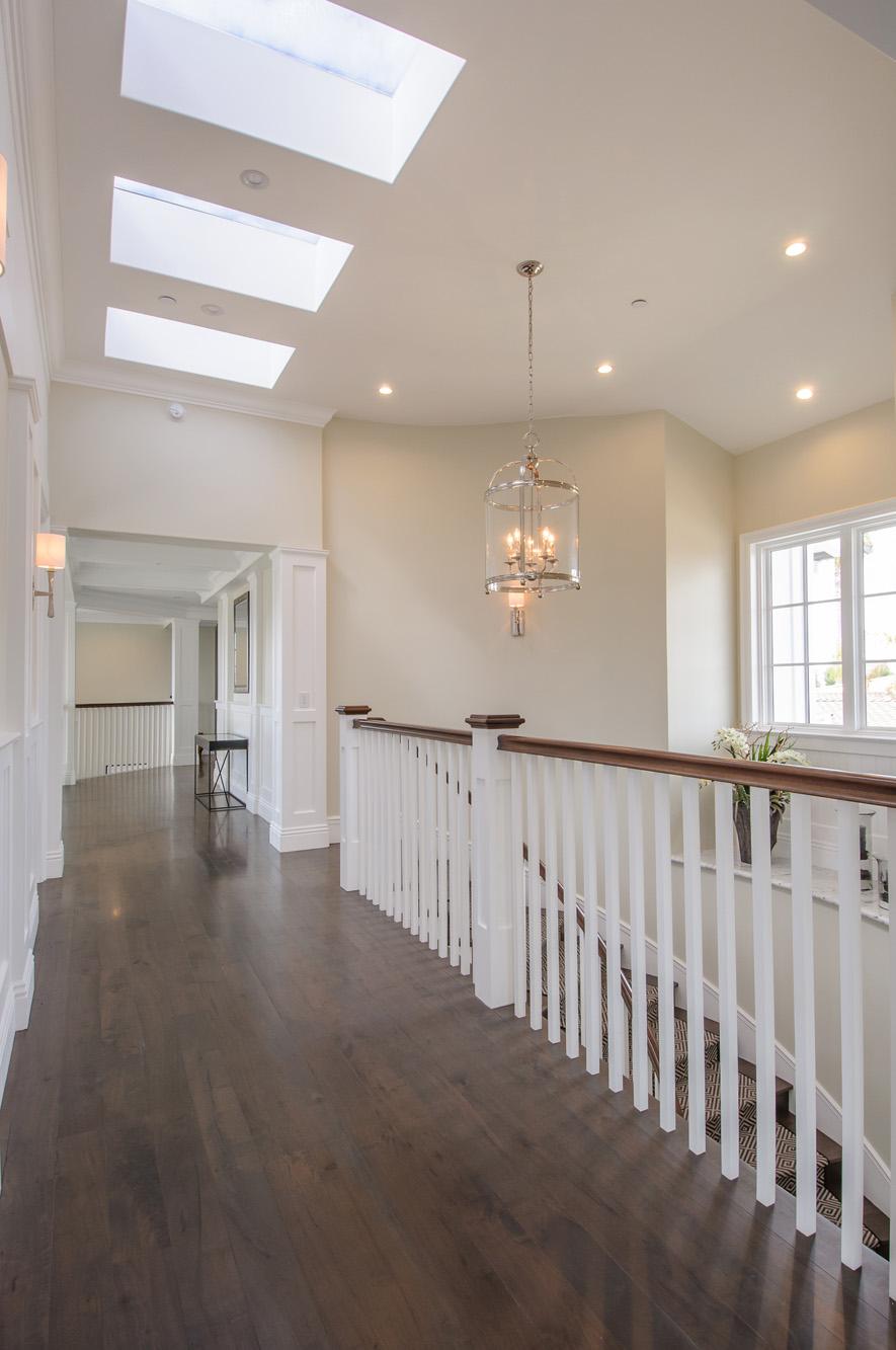 walnut wood floors - stair railing.jpg