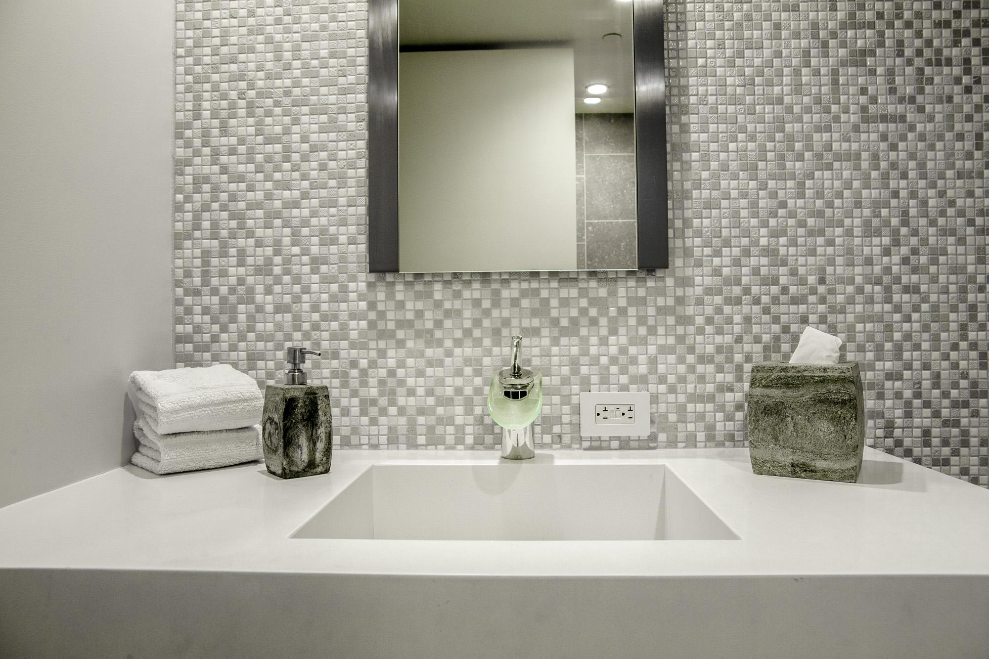 integrated counter sink-modern.jpg