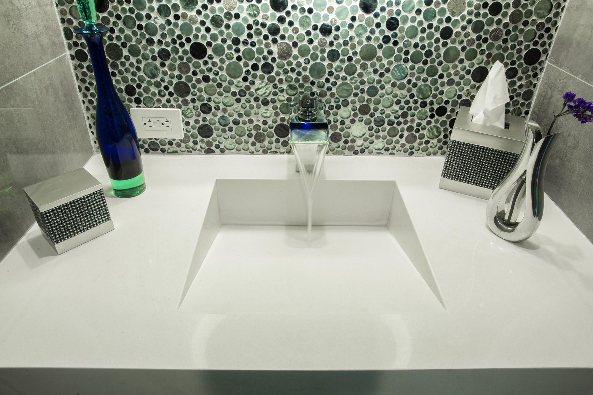 integrated ramp sink.jpg