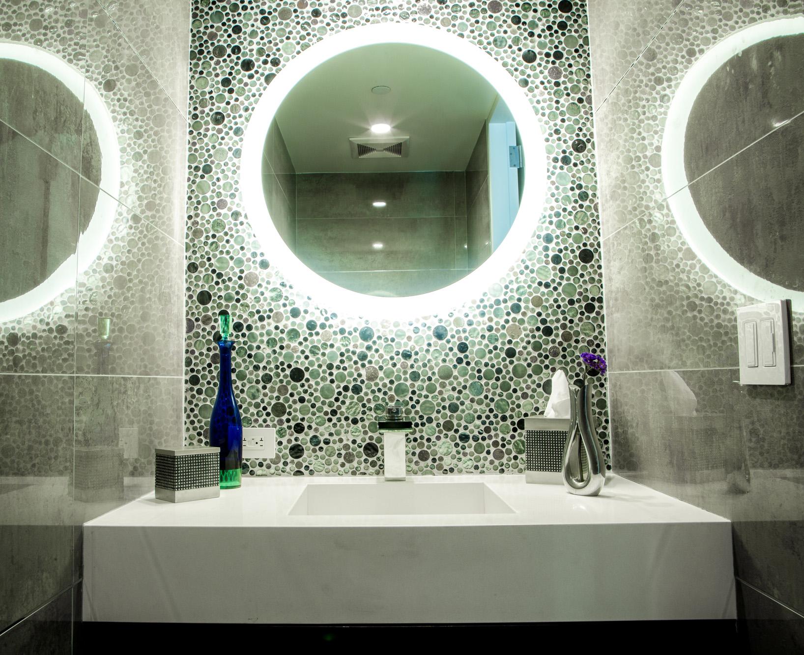light up round mirror- integrated sink.jpg