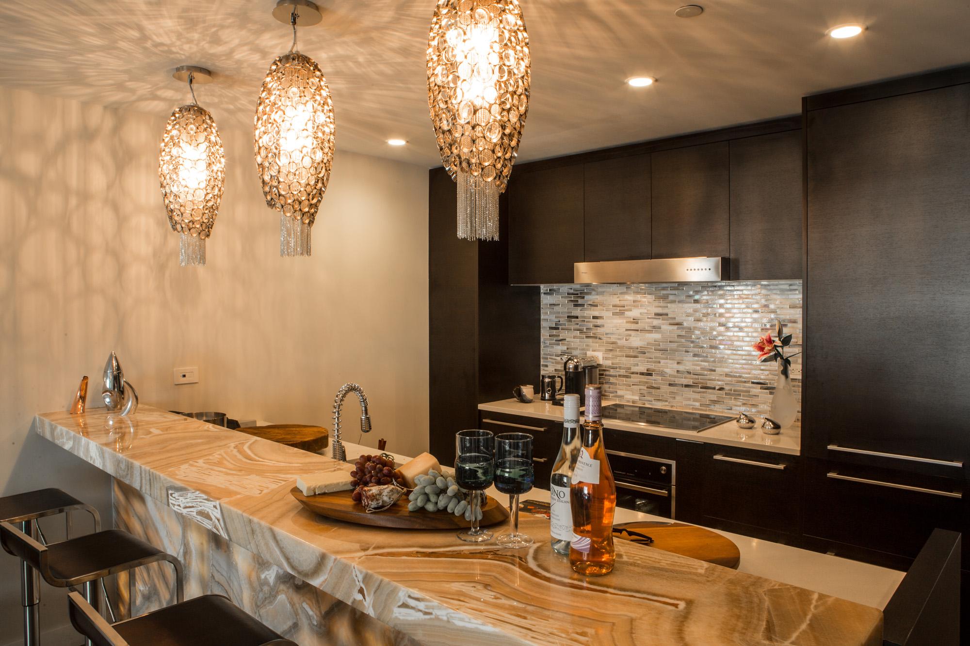 modern kitchen-honey onyx.jpg