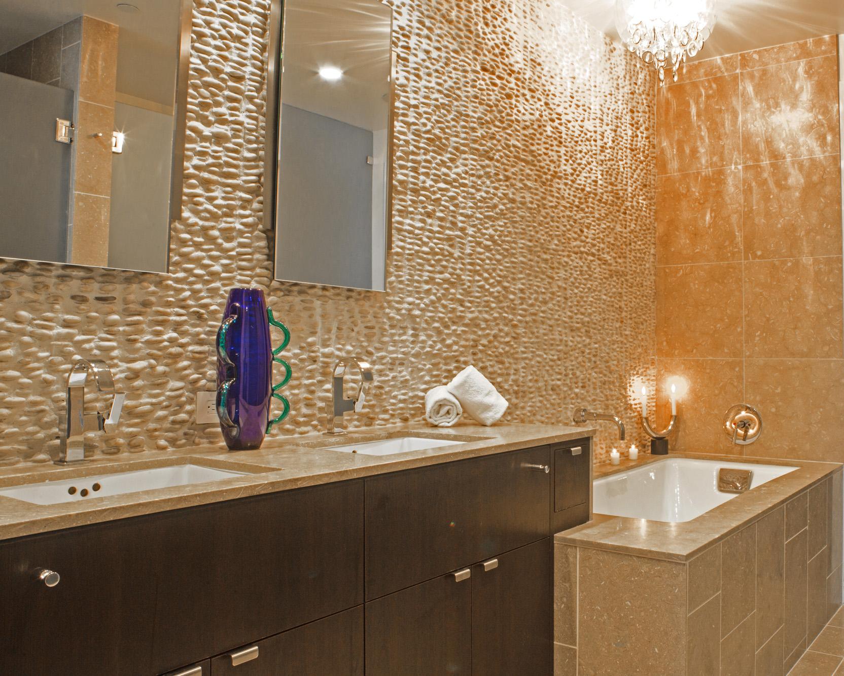 stacked pebble-bathroom.jpg