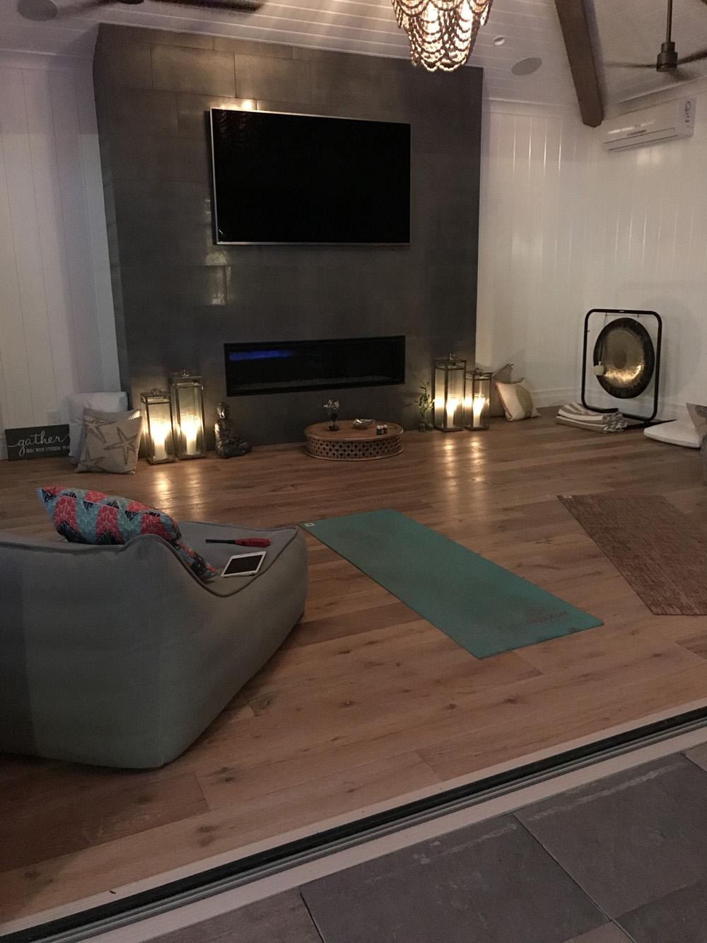 Home Yoga Studio.jpg