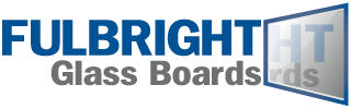 fulbright-glass-boards-logo.png