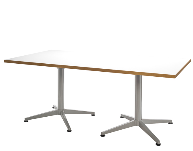 Collaborative / Meeting Tables