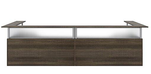 Modern + Panel X