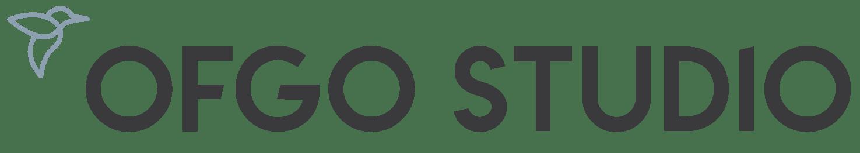 OFGO-Studio_Logo-for-web-V2-01.png