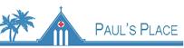 St.-Pauls-Place-260-x-53-1.png