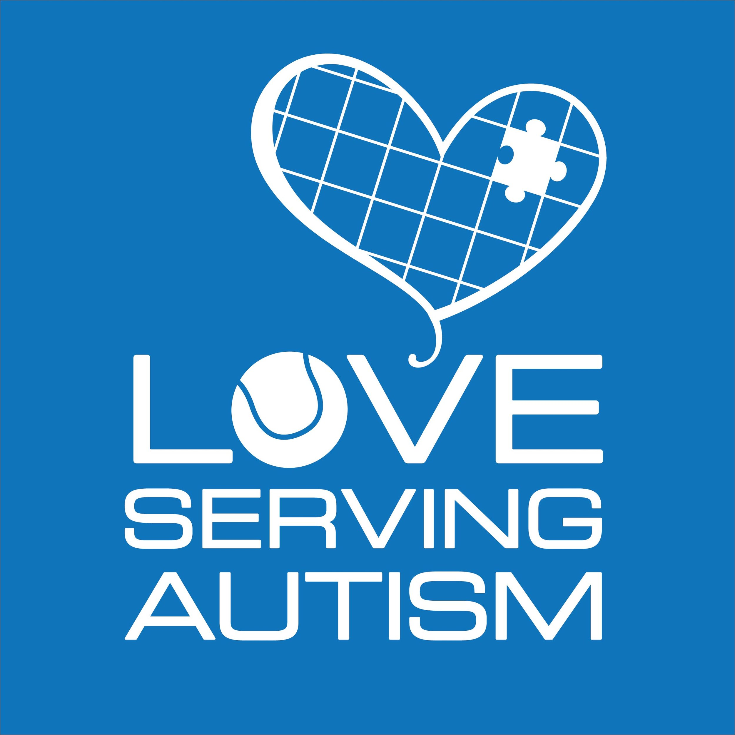 love-serving-autism