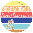 delray-beach-parks-and-rec.jpg