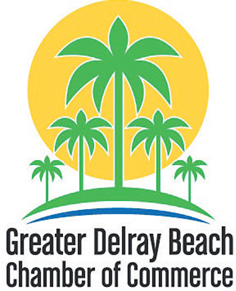 delray beach chamber of commerce.png