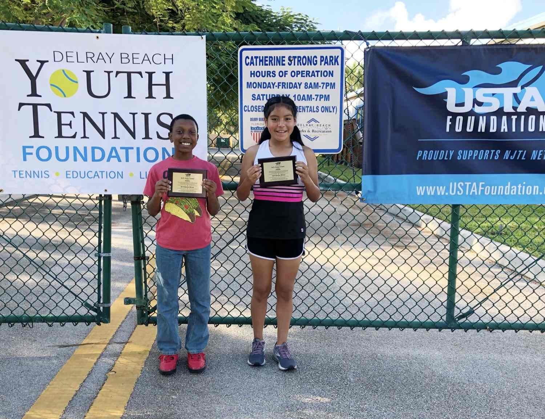 Delray Beach tennis for kids.jpg