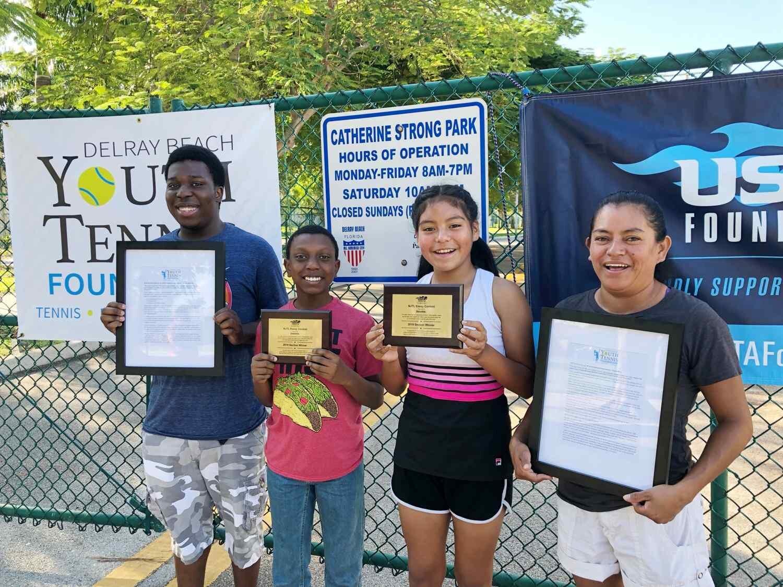 south florida youth tennis.jpg