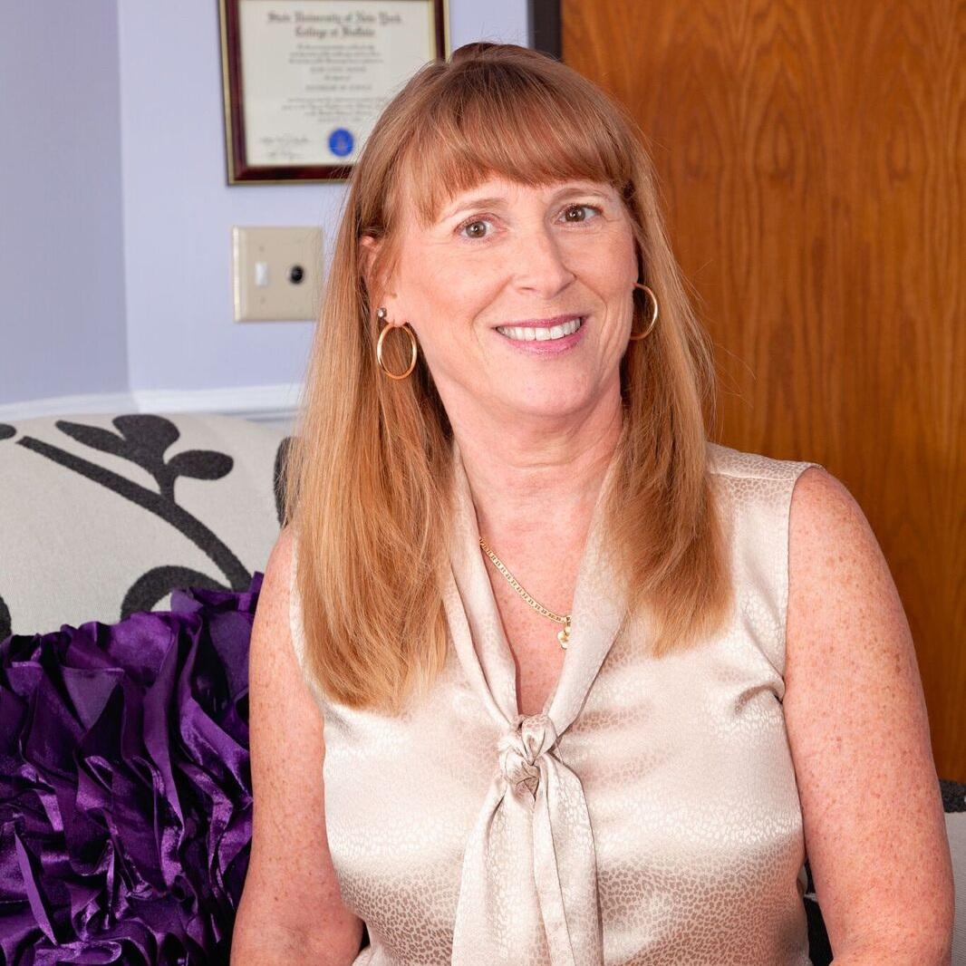 Dr-Julie-Osborn.jpg
