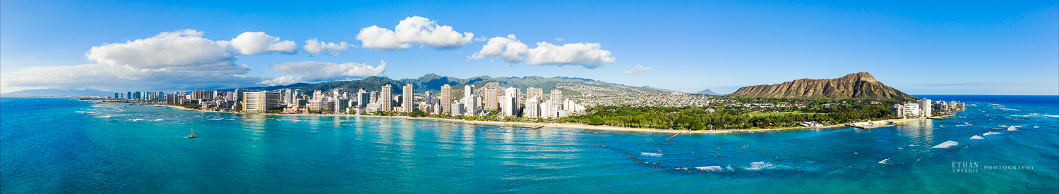 Aerial Perspectives of Hawaii Ethan Tweedie Photography-19.jpg