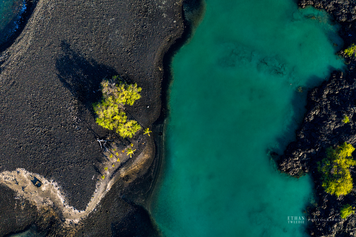 Aerial Perspectives of Hawaii Ethan Tweedie Photography-8.jpg
