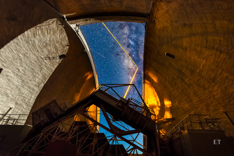 W.M._Keck_Observatory_Hawaii_Ethan_Tweedie_Photography_Mauna_Kea.jpg