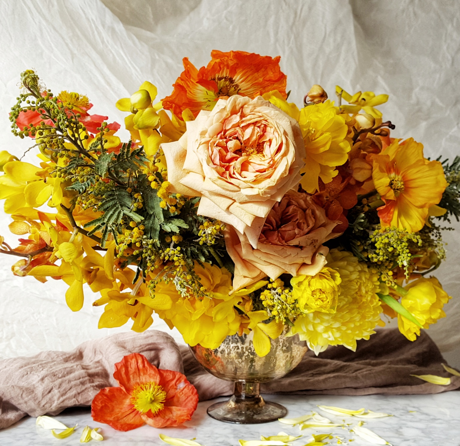 Gifting Services - Flower Gift Boxes,Anniversary Arrangements,Birthday Arrangements,Corporate Gifts,Thank You Gifts,Sympathy Gifts,Custom Branded Floral Gifts,Luxury Flower Gifts.