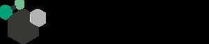 Norsk Biokullnettverk_logo.png