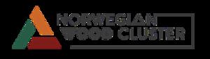 Logo+NWC.png