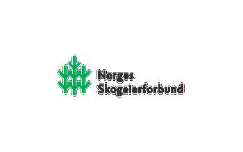 skog-logo.png