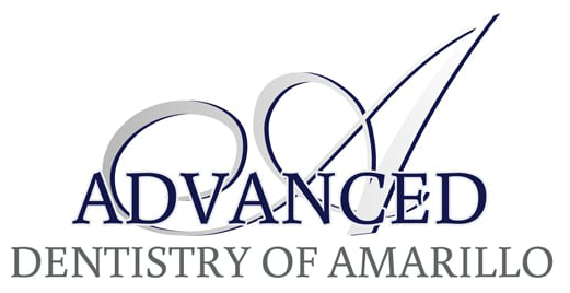 advanced-dentistry-amarillo-logo-cropped.png
