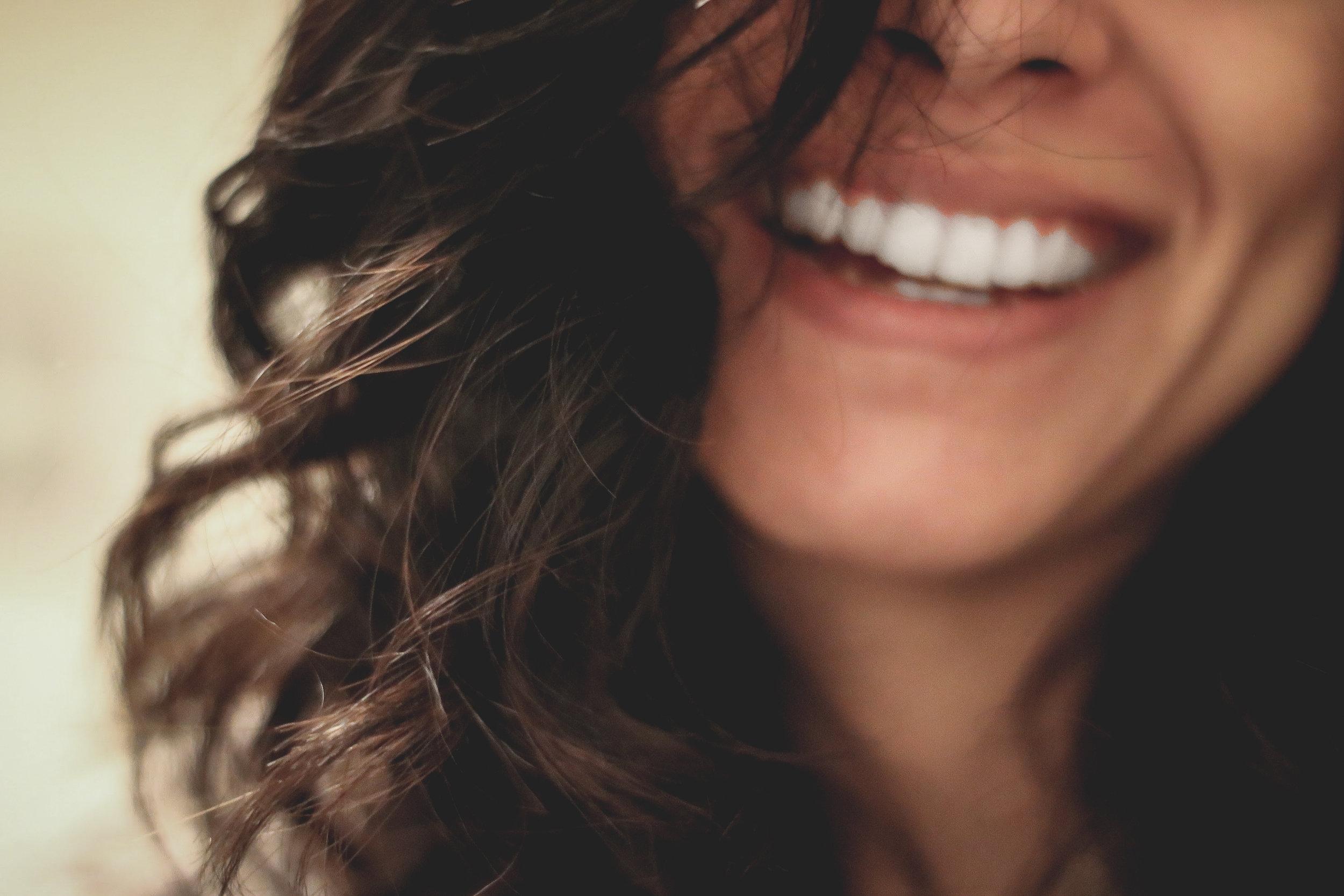 Oral Health, preventative care