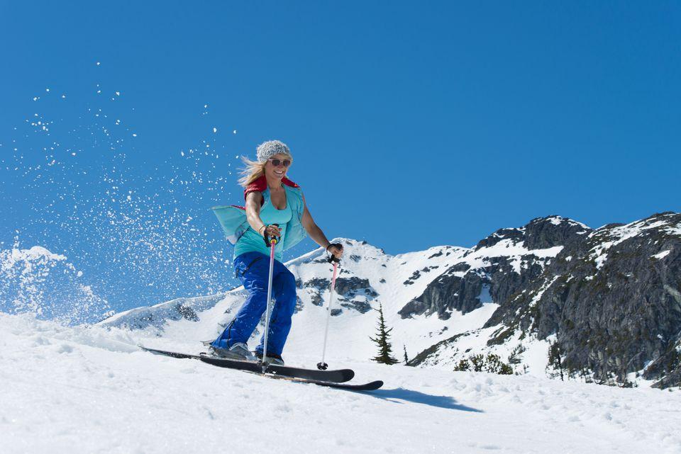 IMV_spring-skiing-1.jpg