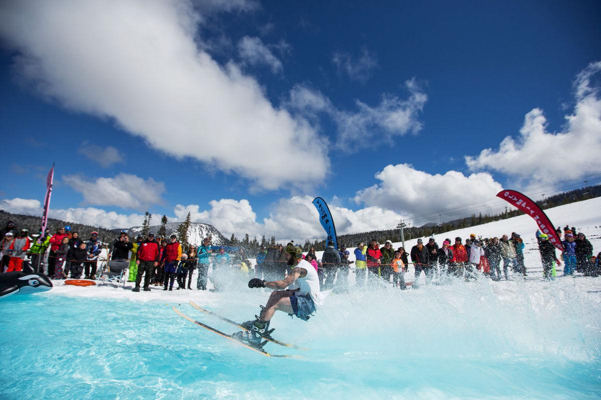 IMV-Spring Skiing 3.jpg