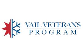 IMV-vail veterans .png