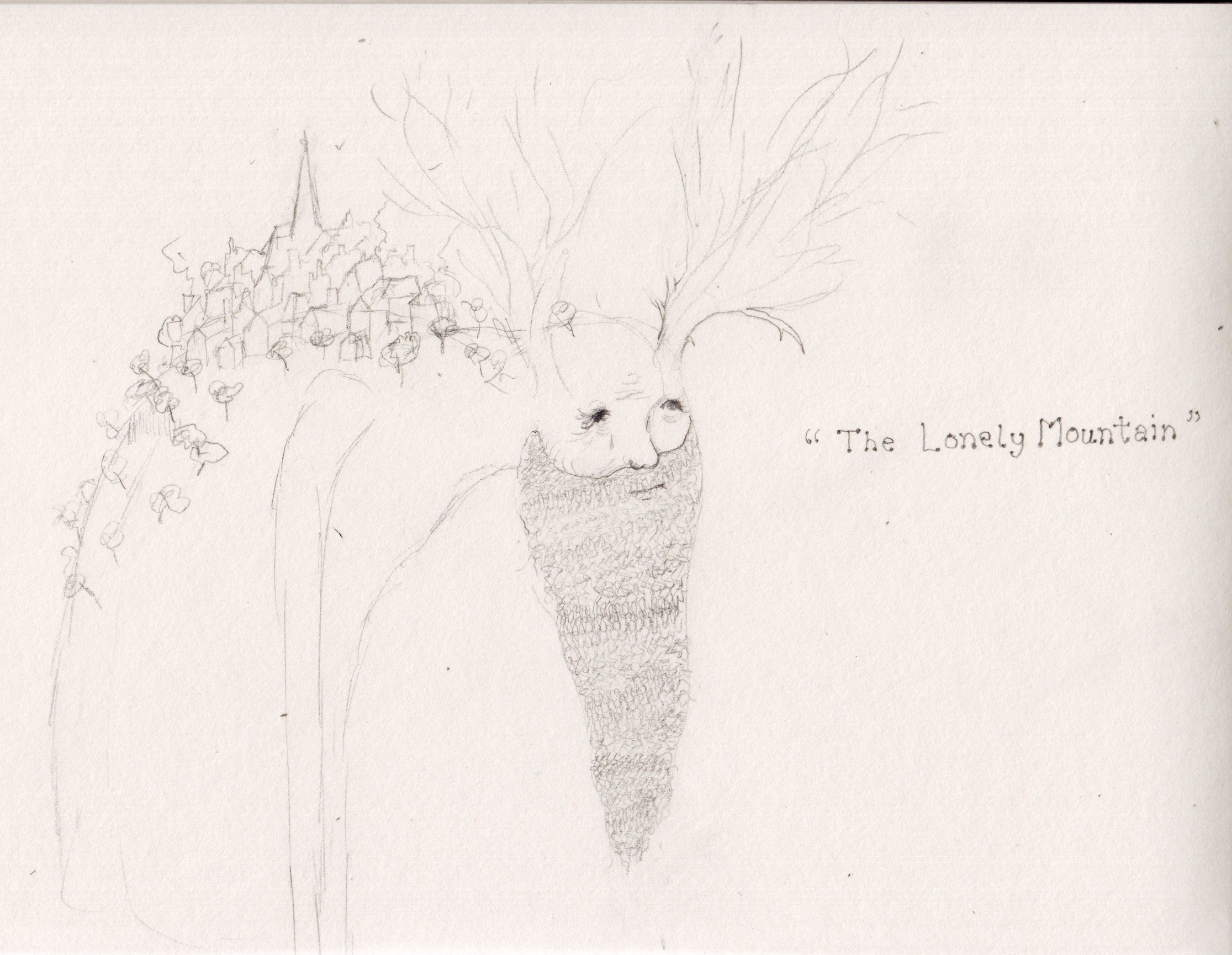 The Lonely Mountain3 .jpg