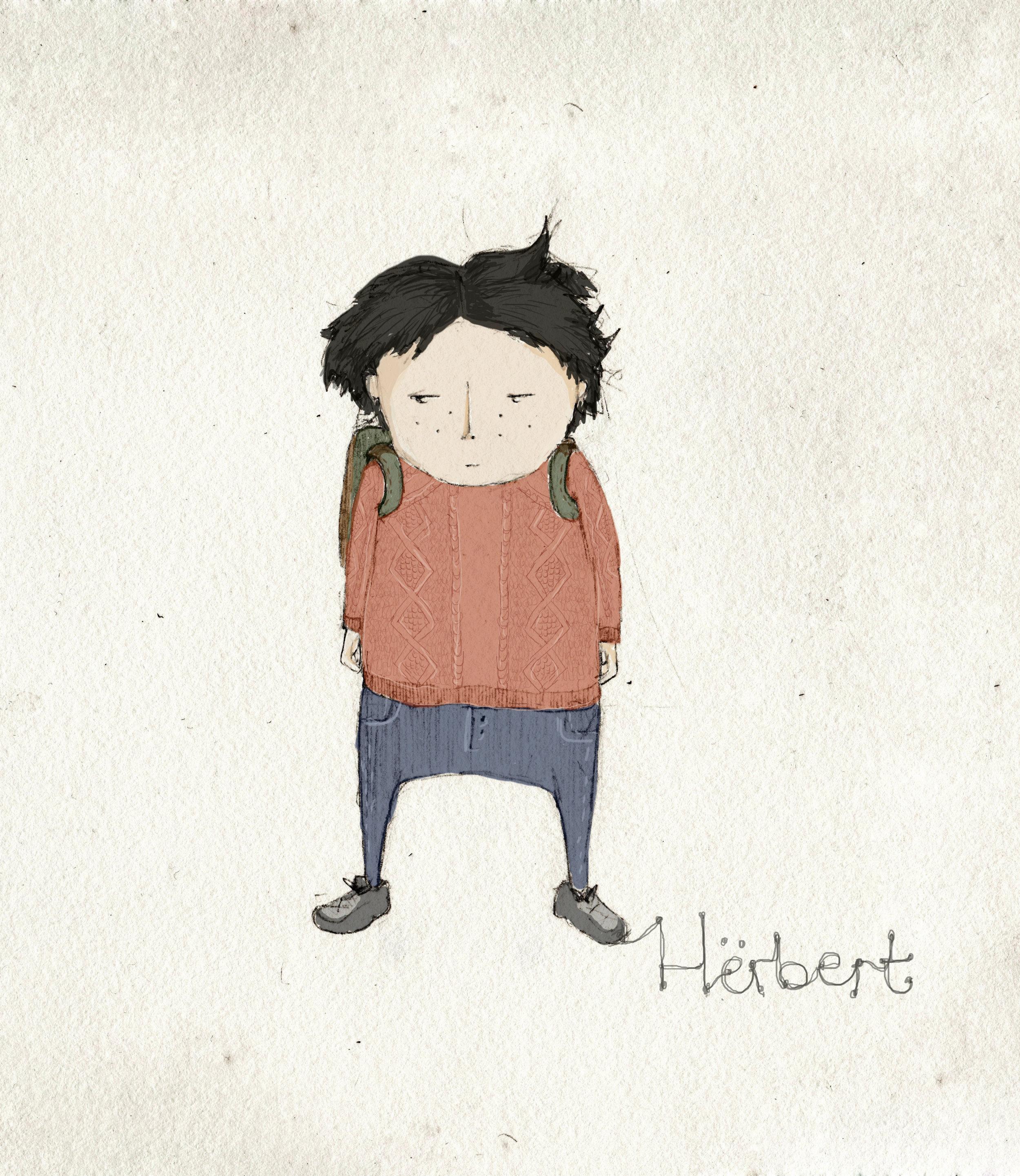 Herbert_colour.jpg