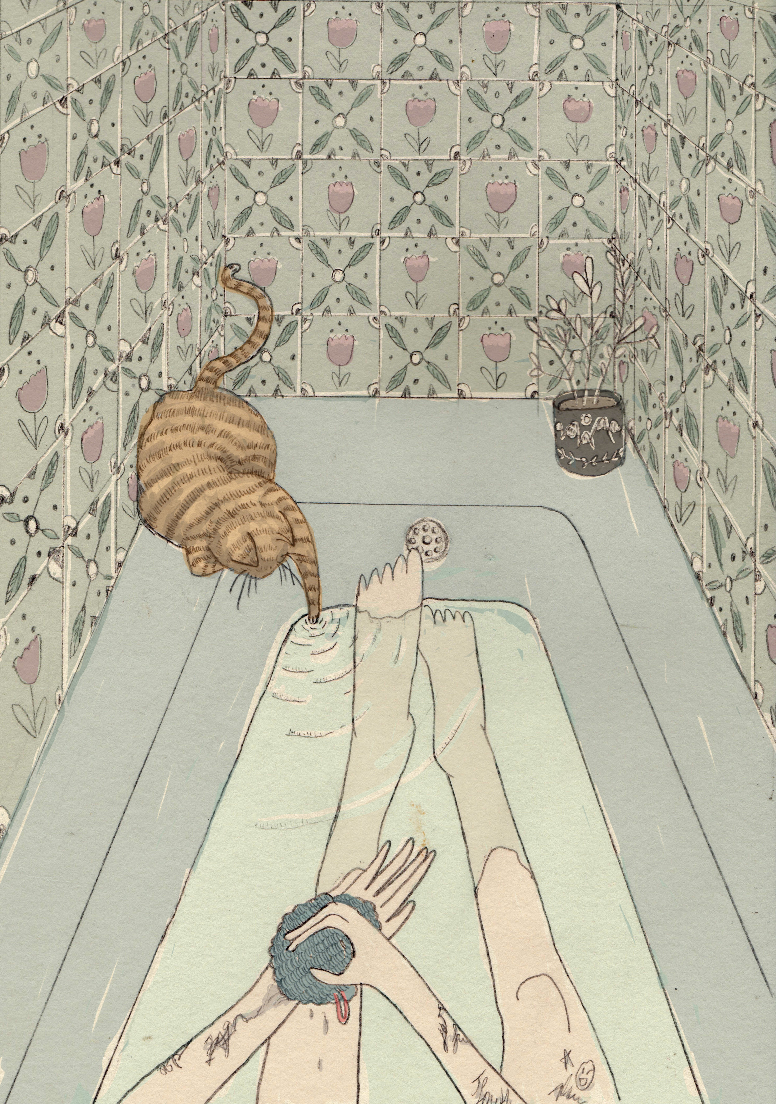 Bath_and_cat _fin1.jpg