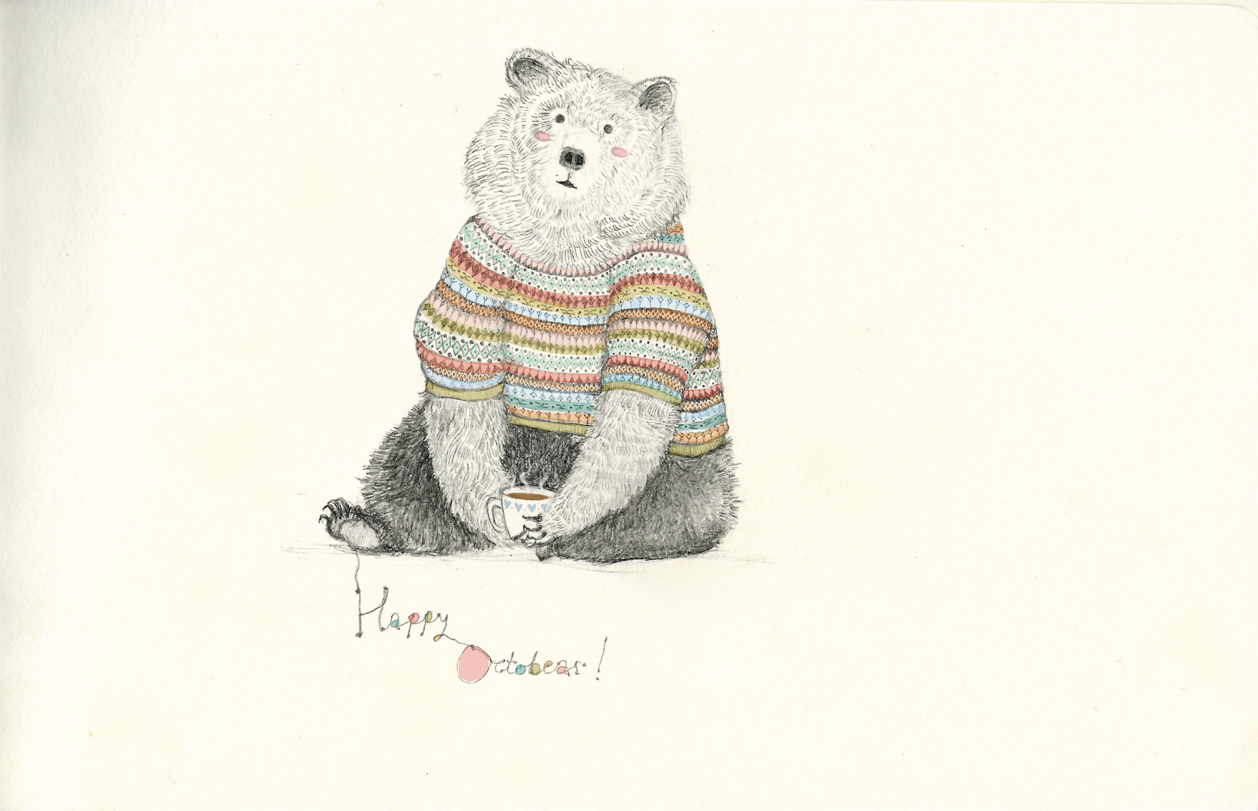 Rachael's_Bear_coloured.jpg